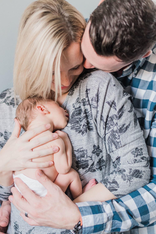 baby linden (93 of 100).jpg