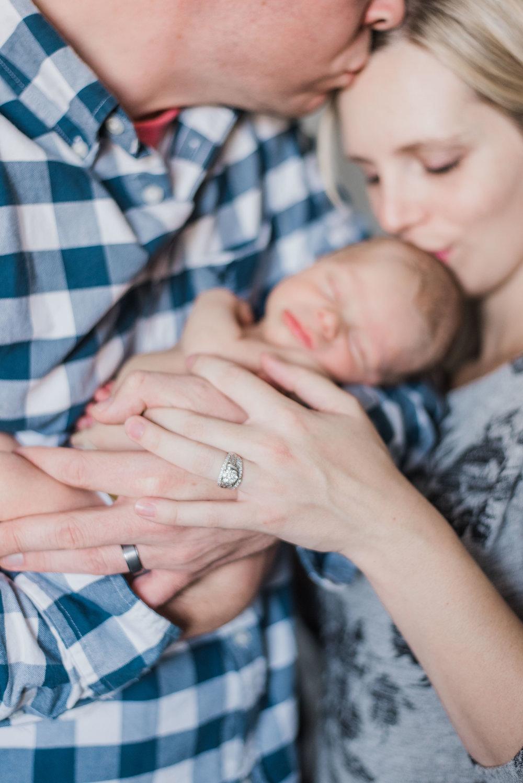 baby linden (95 of 100).jpg