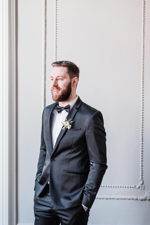 Halifax Club_Wedding (43 of 295).jpg