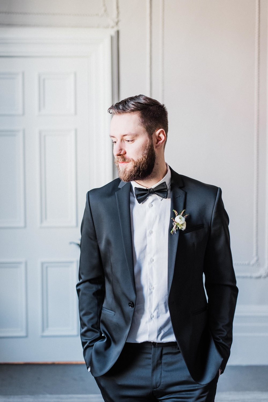 Halifax Club_Wedding (54 of 295).jpg