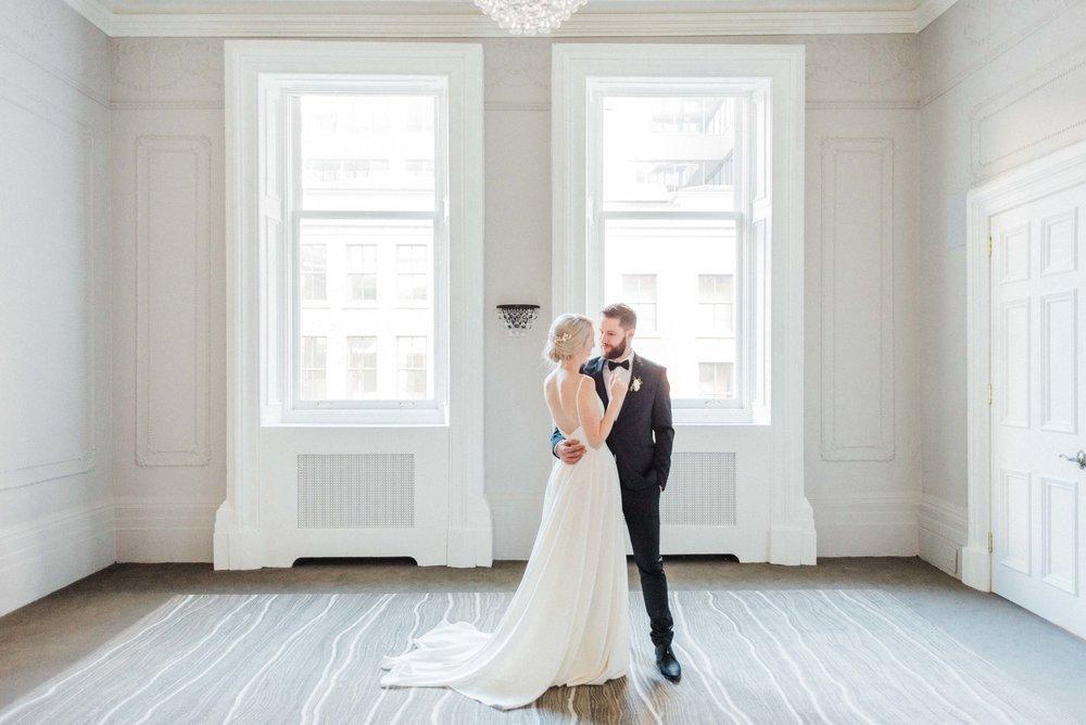 Halifax Club_Wedding (36 of 295).jpg