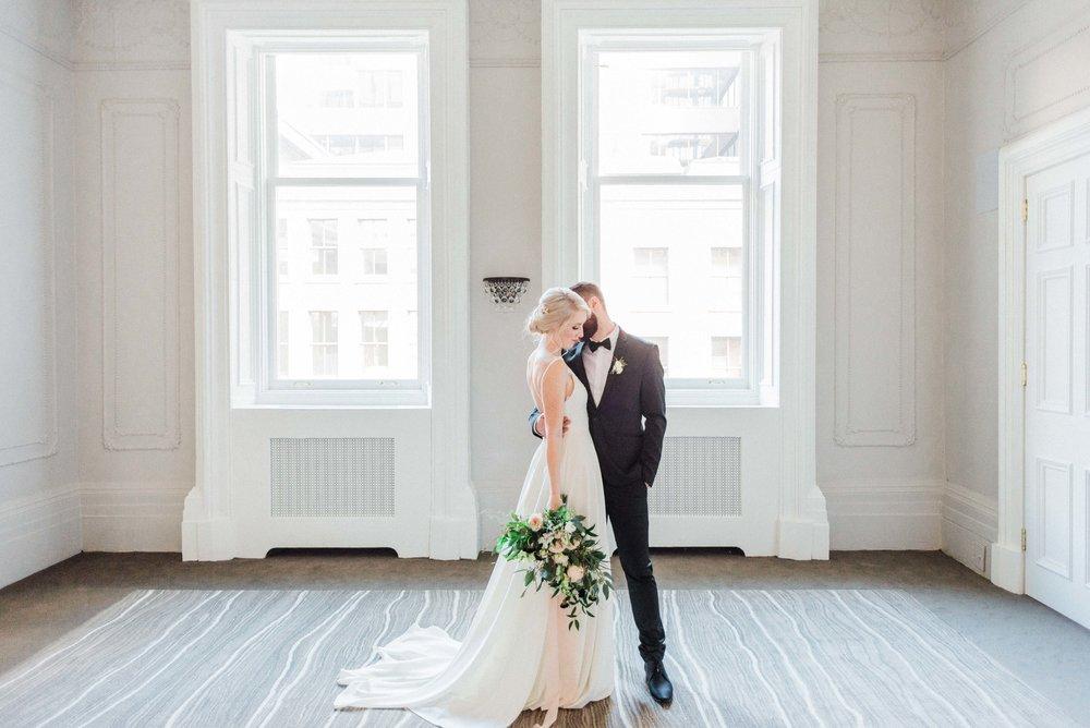 Halifax Club_Wedding (39 of 295).jpg