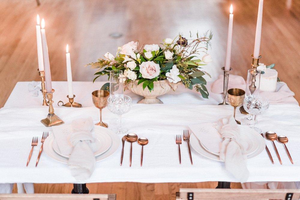 Halifax Club_Wedding (183 of 295).jpg
