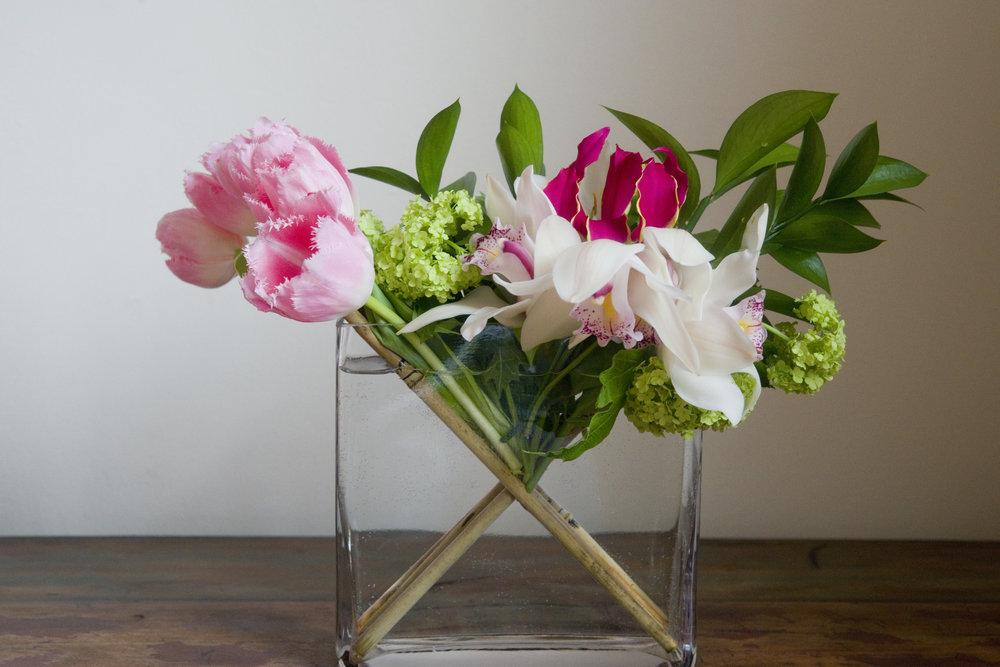 tulips_9.jpg