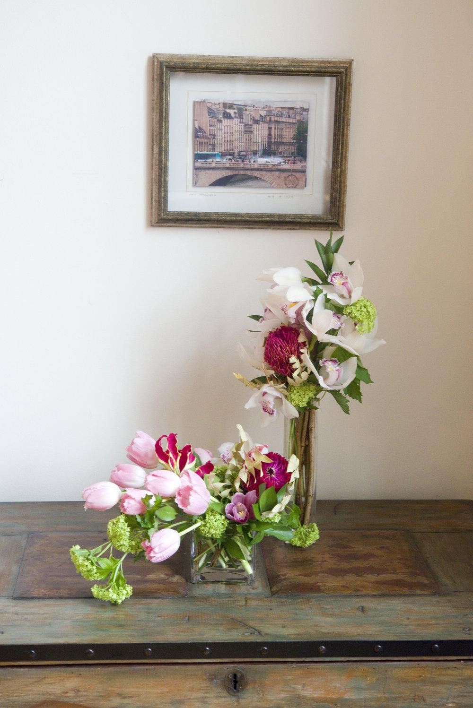 tulips_14.jpg