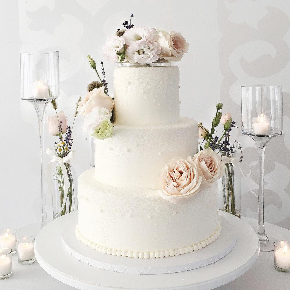 resize_cake.jpg
