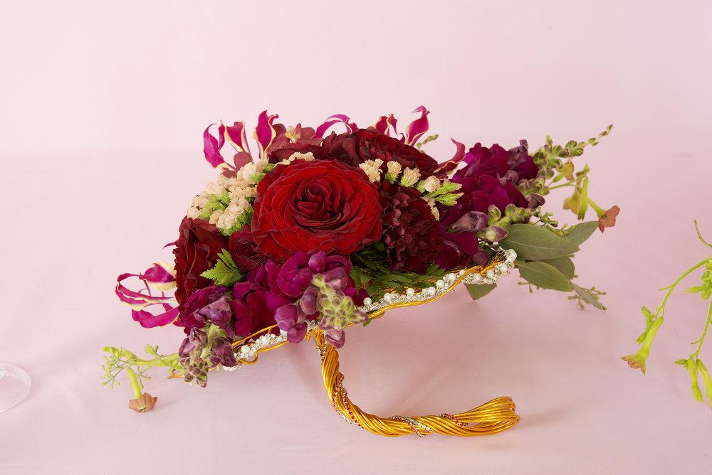 Resized_Wedding Bouquet Detail.jpg