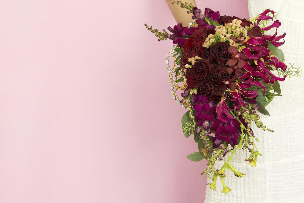 Resized_Wedding Bouquet.jpg