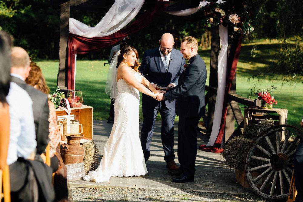 464_alex_audrey_wedding.jpg