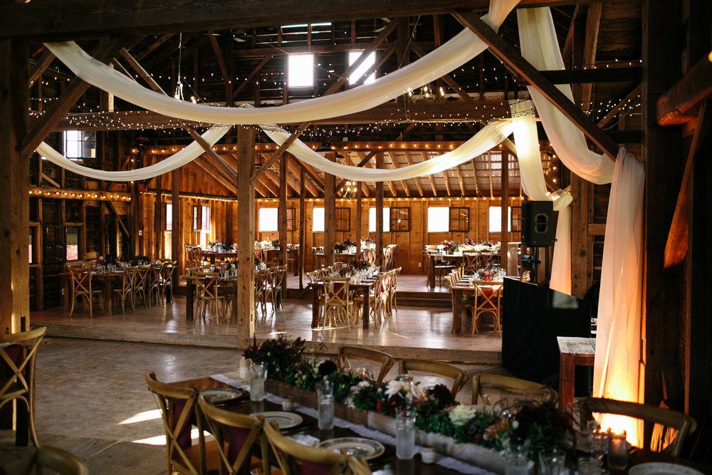 573_alex_audrey_wedding.jpg