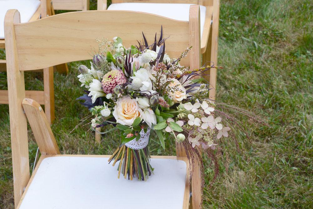 bouquets_2.jpg