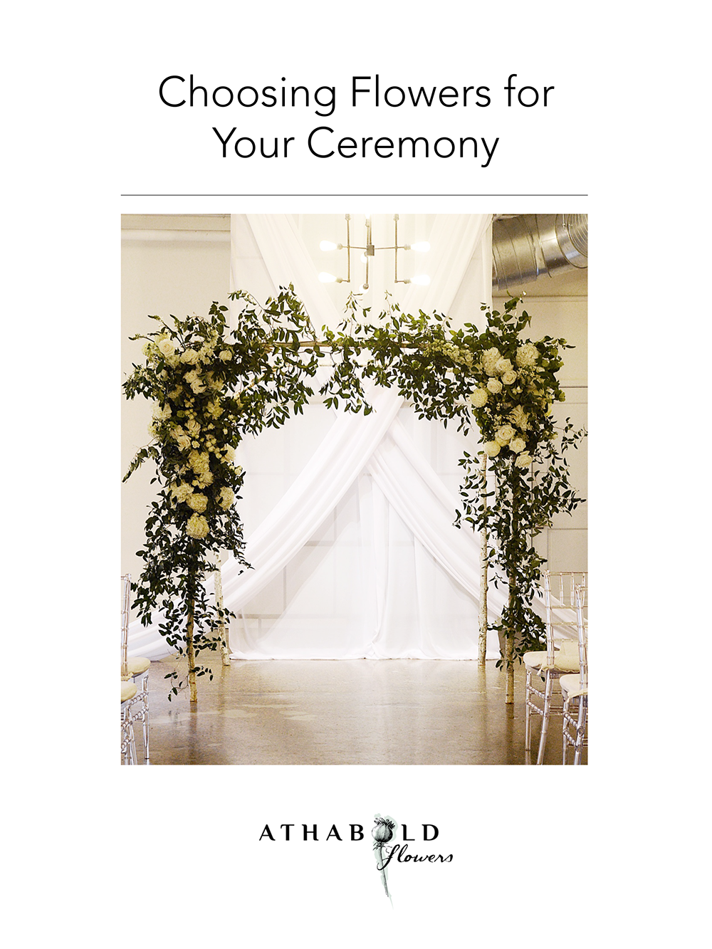 Ceremony Flowers.png