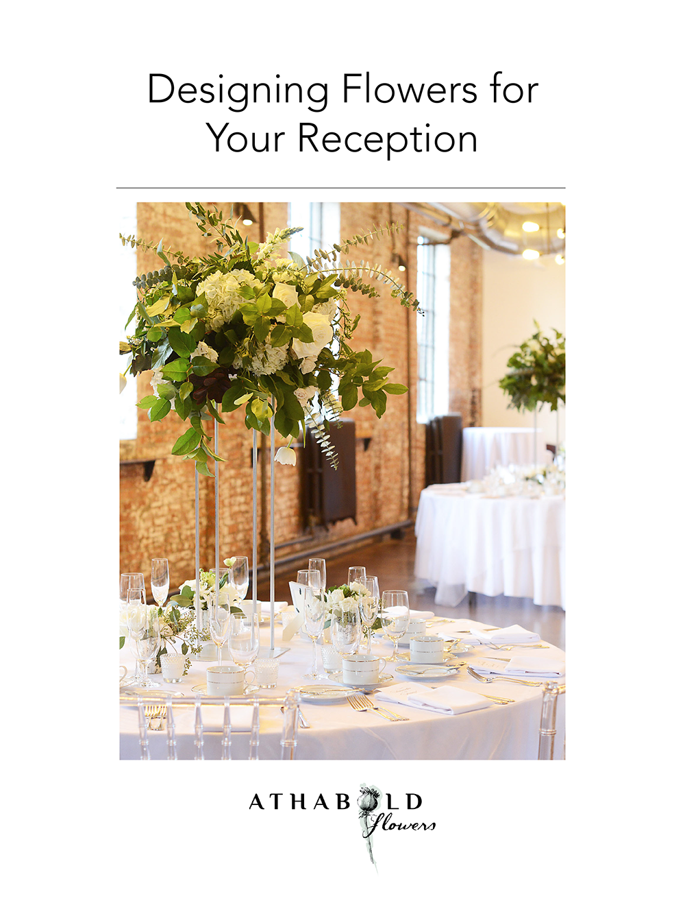 Reception Flowers.png