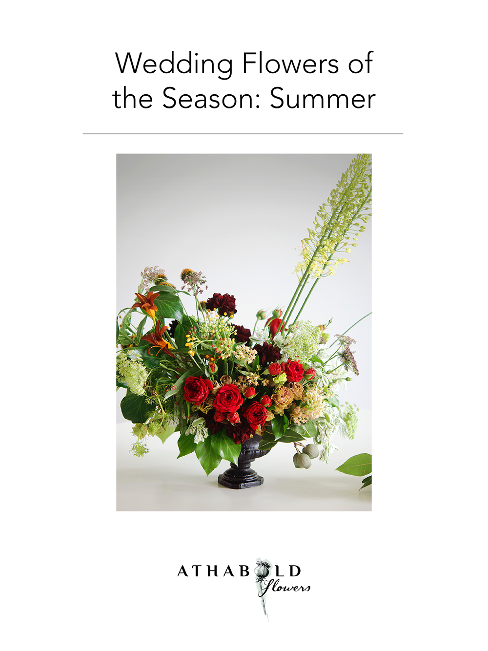 Seasonal Flowers_Summer.png