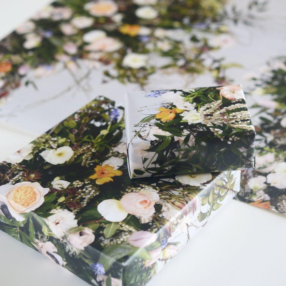 wrapping paper spring garden-1.jpg