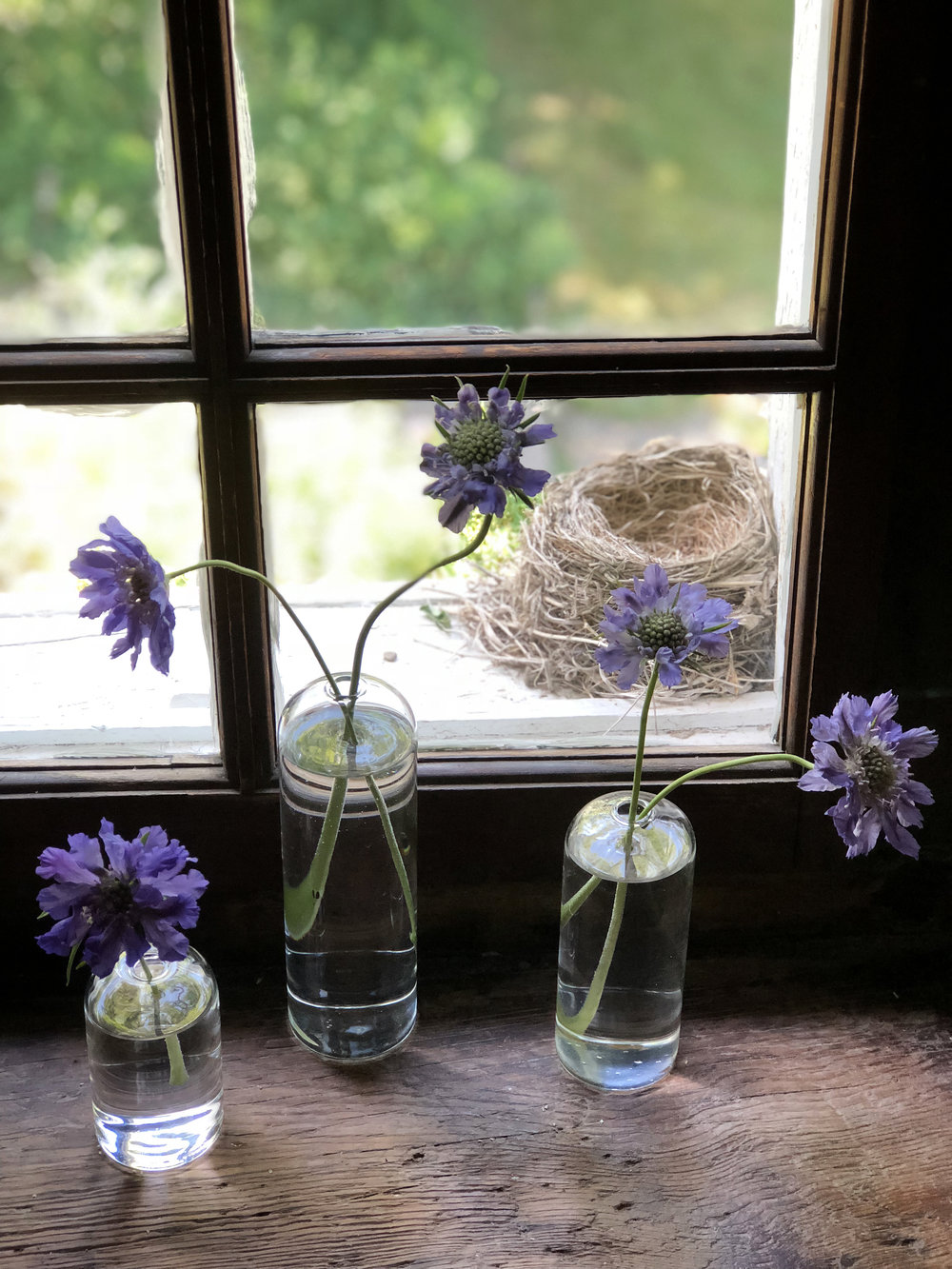 window sill_2.jpg