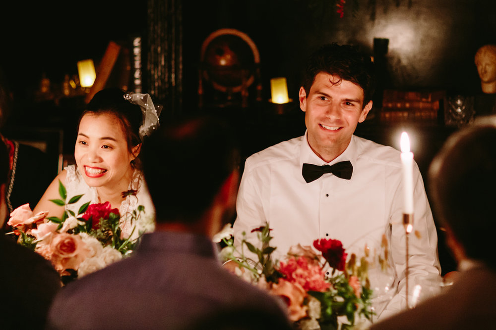 WEBSIZED_475_florawill_wedding.jpg