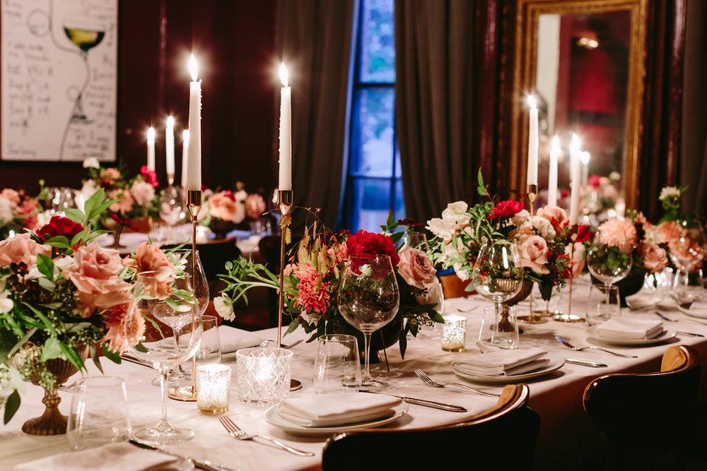 WEBSIZED_537_florawill_wedding.jpg