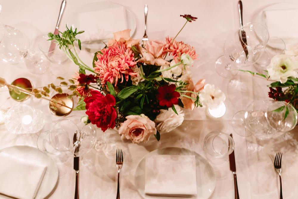 WEBSIZED_540_florawill_wedding.jpg