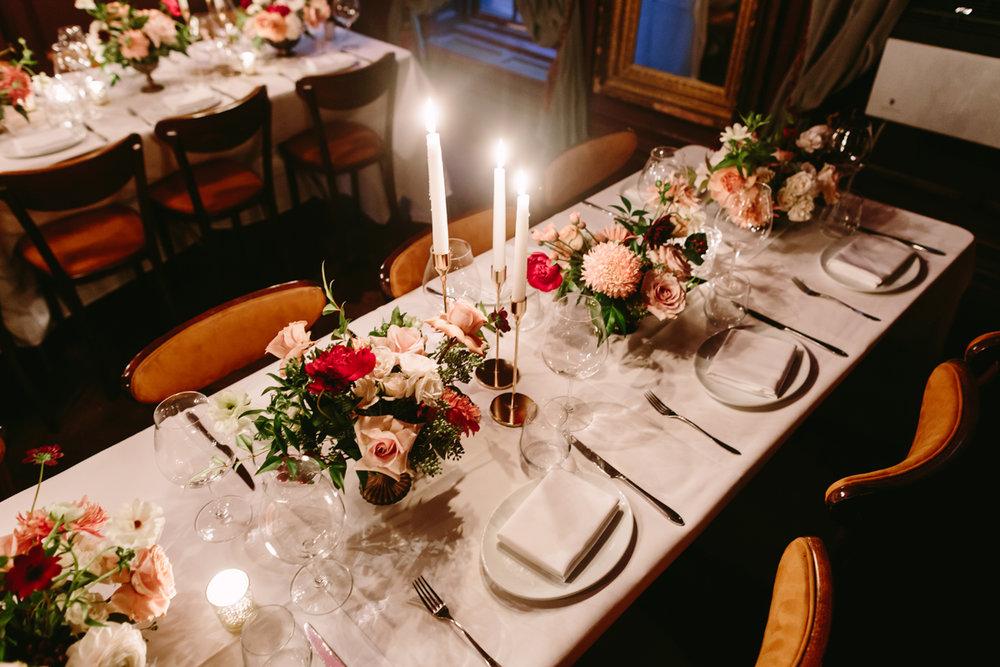 WEBSIZED_541_florawill_wedding.jpg