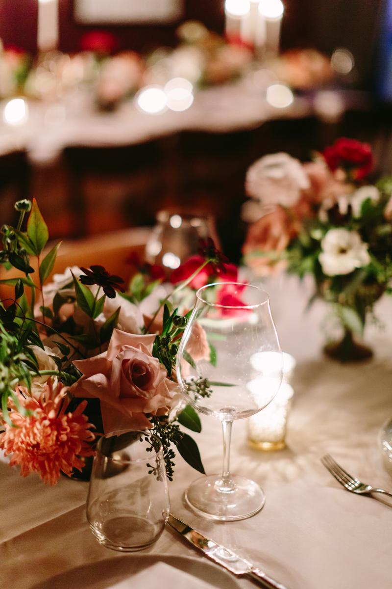 WEBSIZED_543_florawill_wedding.jpg