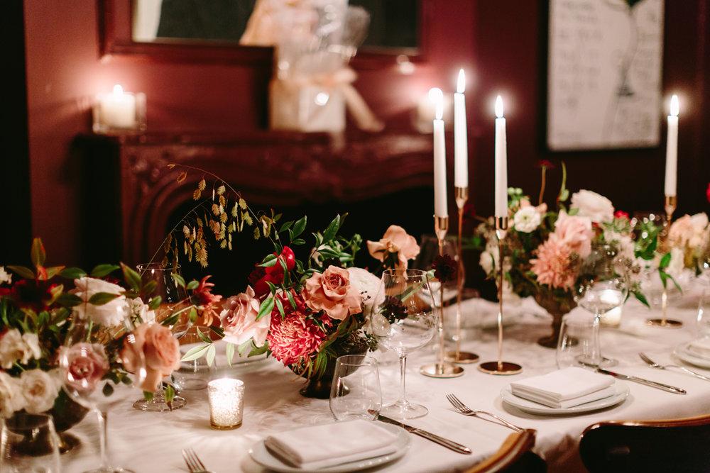 WEBSIZED_544_florawill_wedding.jpg