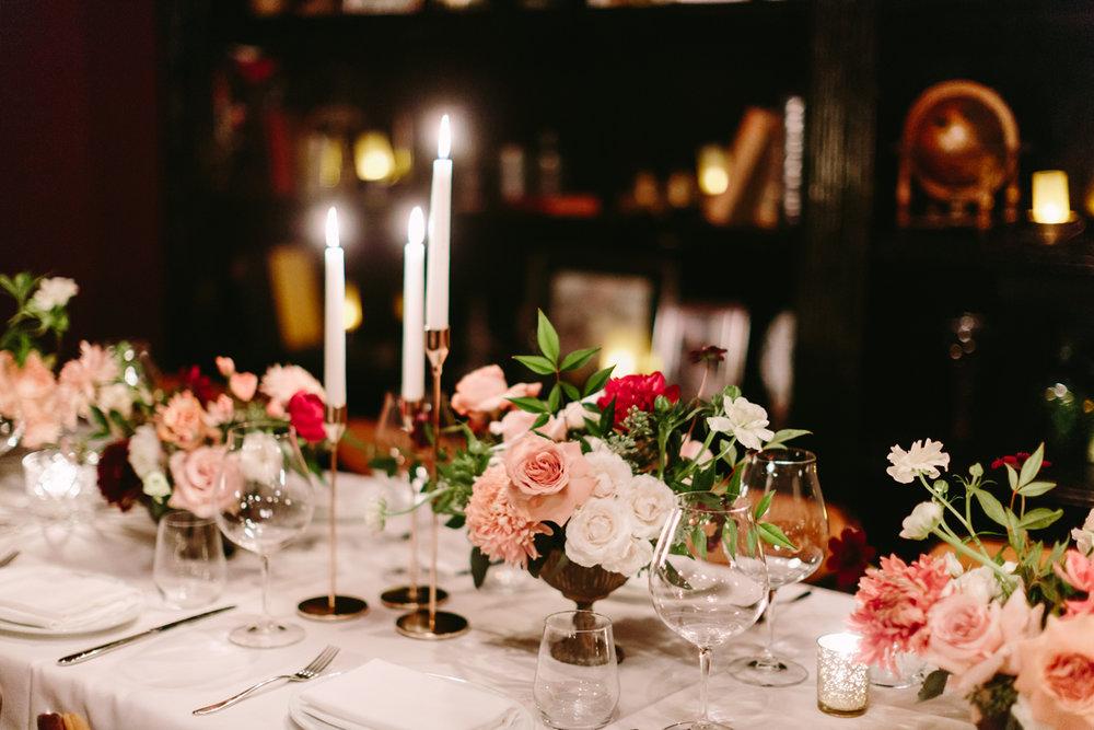 WEBSIZED_549_florawill_wedding.jpg