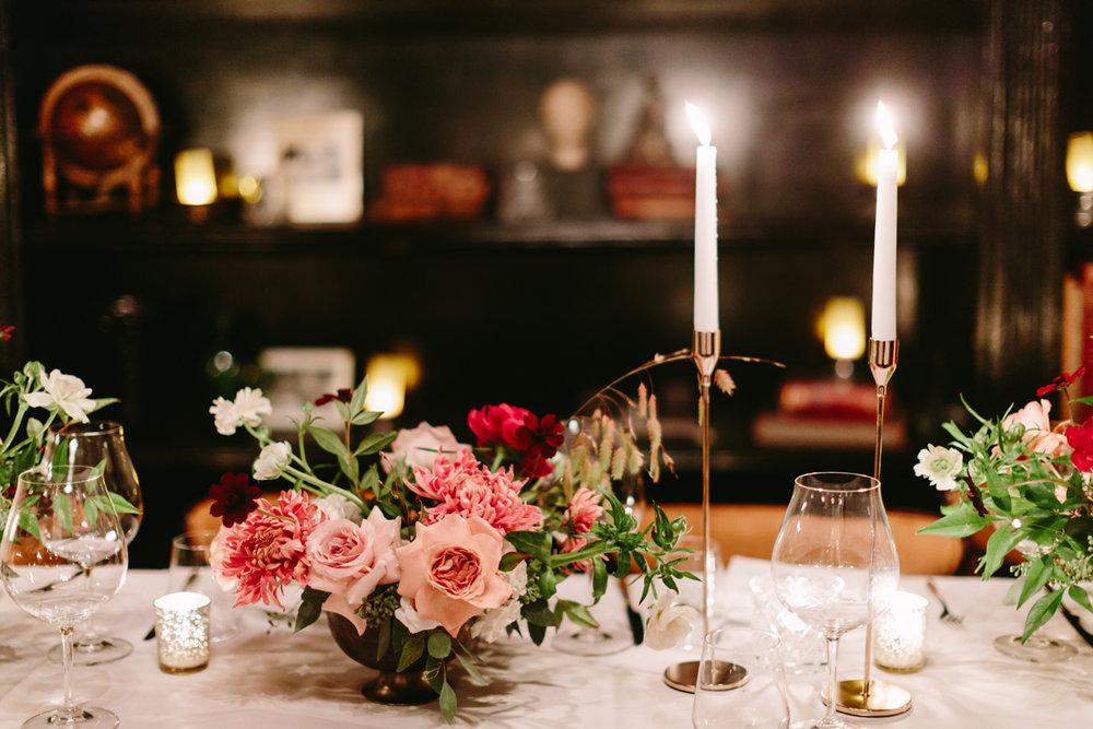 WEBSIZED_550_florawill_wedding.jpg