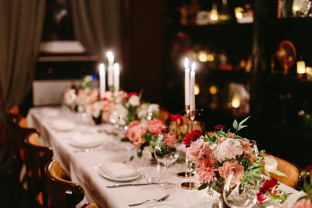 WEBSIZED_566_florawill_wedding.jpg