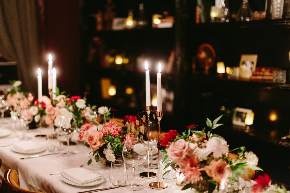 WEBSIZED_567_florawill_wedding.jpg
