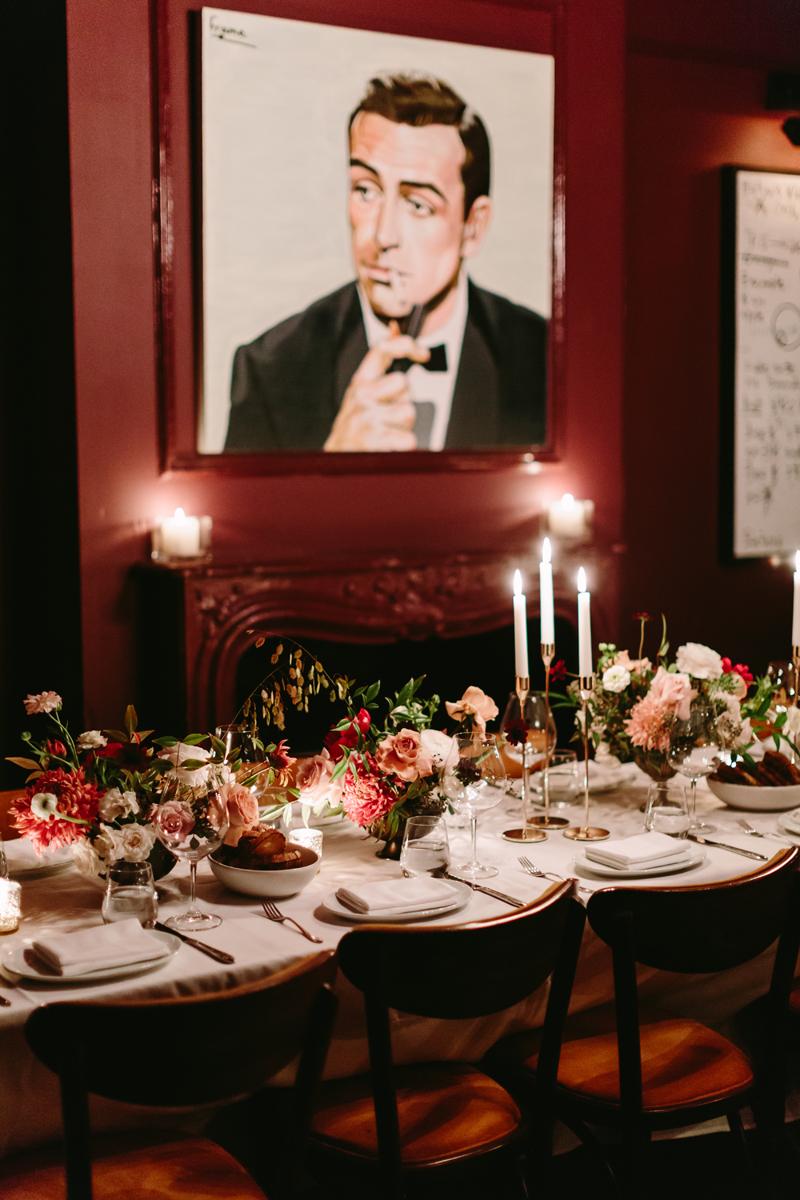 WEBSIZED_586_florawill_wedding.jpg