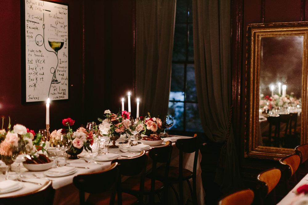 WEBSIZED_587_florawill_wedding.jpg