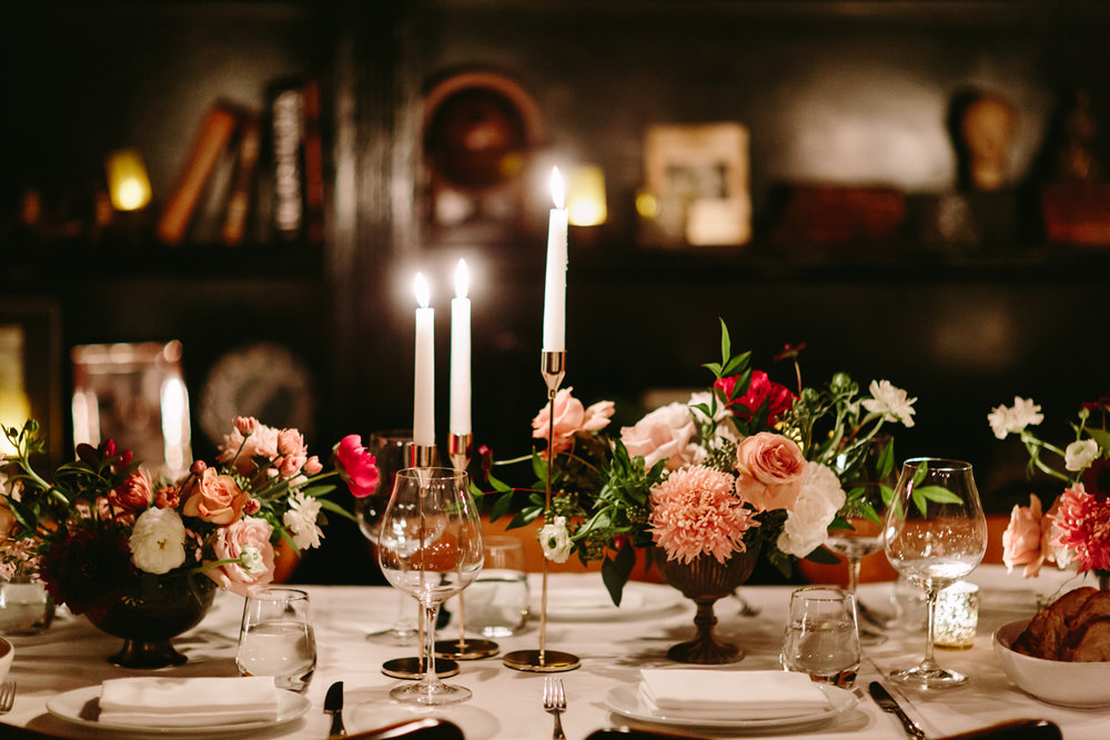 WEBSIZED_591_florawill_wedding.jpg