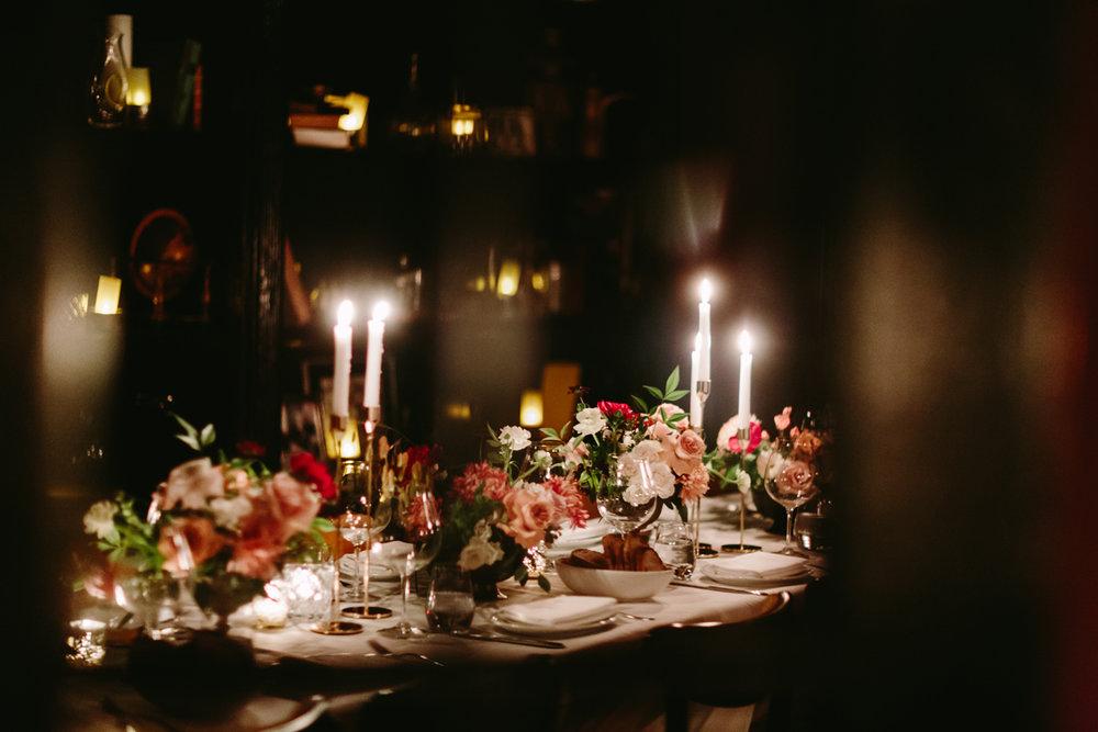 WEBSIZED_610_florawill_wedding.jpg