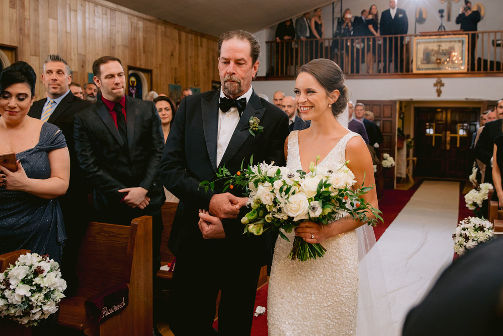 HilaryJohn-Wedding-8587.jpg