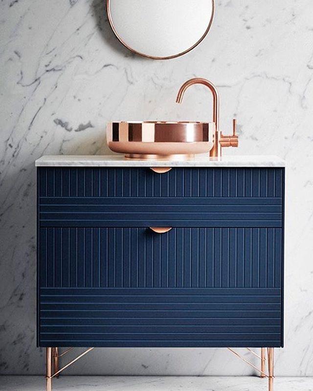 Pretty as a penny #copper