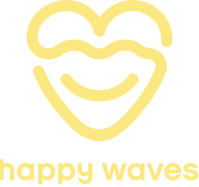 Happy Waves