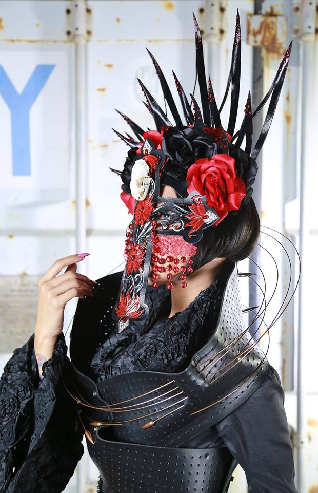 Black Madonna (1).jpg