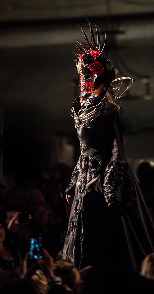 Black Madonna (2).jpg