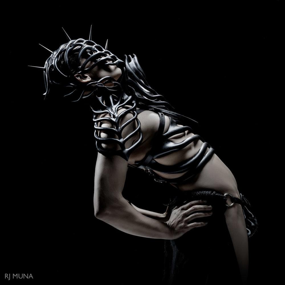 S_Sophia_Constance_Exoskeletons_0790.jpg