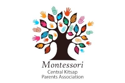 MPA Tree Logo Color.jpg