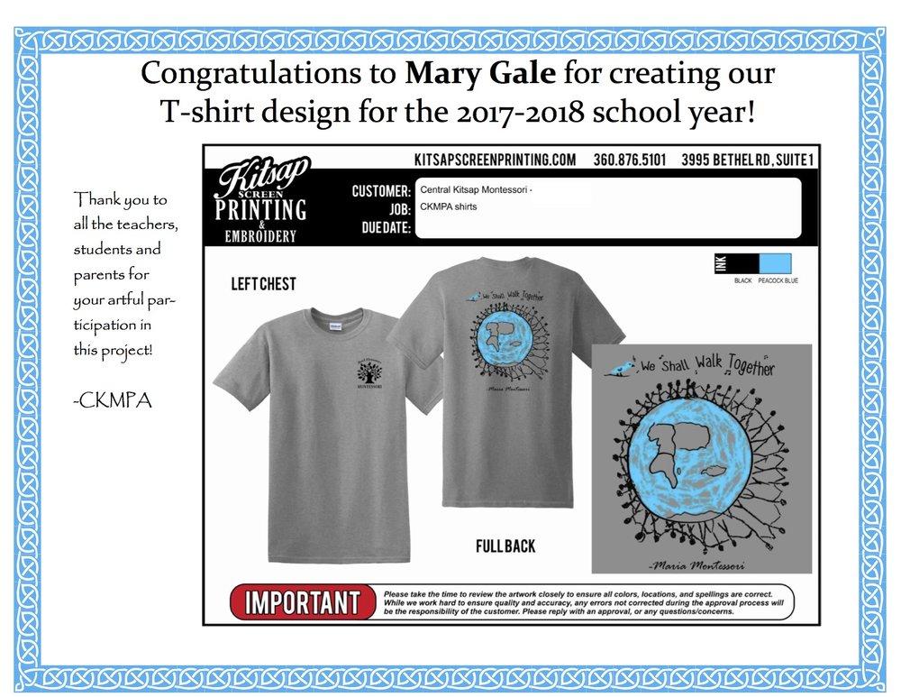 2017-9-26 t-shirt design winner pdf.jpg