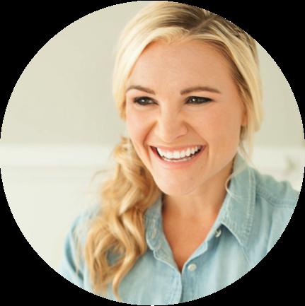 Melissa Barker, Founder & Owner  MEL BAR MAR