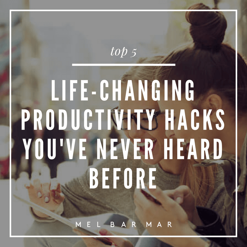 MEL-BAR-MAR_PRODUCTIVITY-HACKS-SMALL-BUSINESS.png