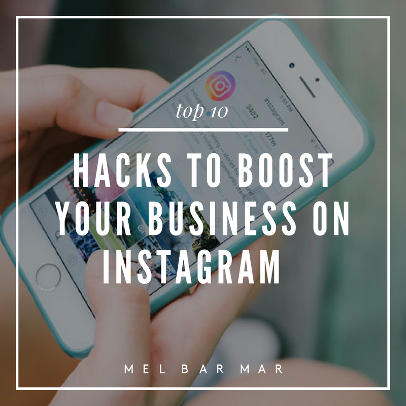 MEL-BAR-MAR_Boost-Your-Business-On-Instagram.png