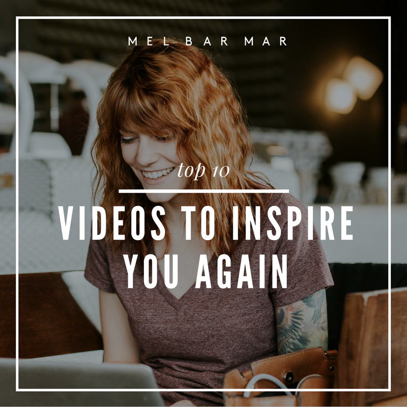 MEL-BAR-MAR_INSPIRATIONAL-MOTIVATIONAL-VIDEOS-SMALL-BUSINESS.png