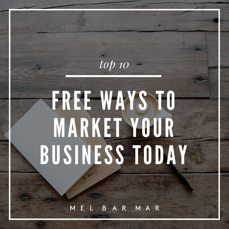 MEL-BAR-MAR-FREE-WAYS-MARKET-YOUR-BUSINESS.png