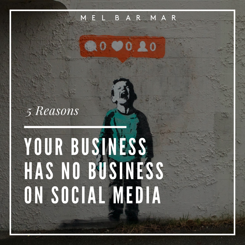 MEL-BAR-MAR-INSTAGRAM-BUSINESS-GROW-MY-FOLLOWERS.png