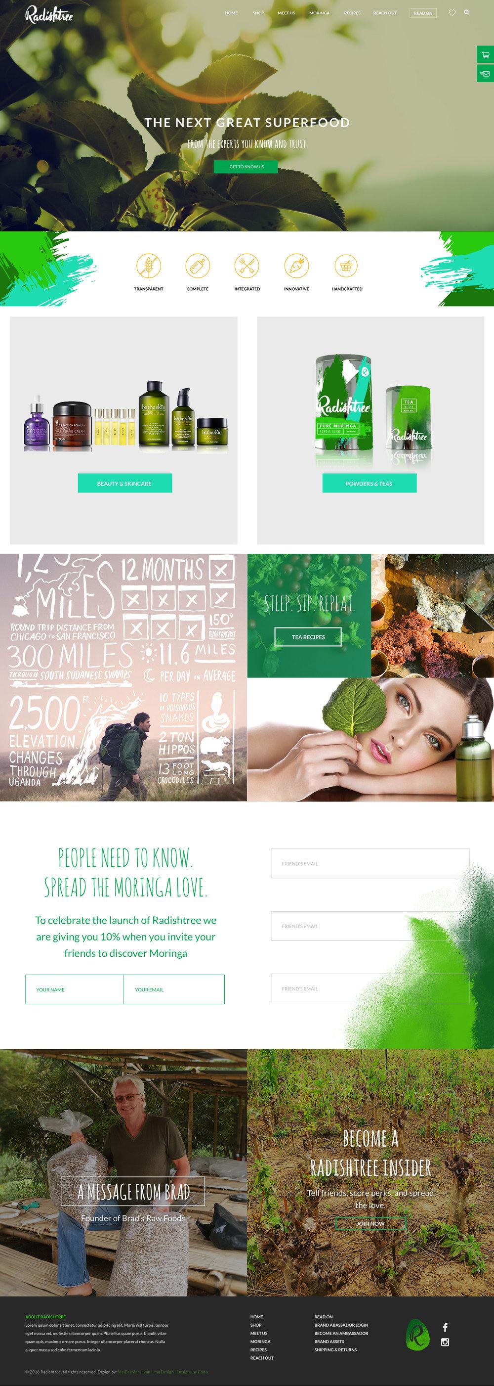 Homepage_Comp.jpg