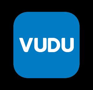 Vudu (Streaming)
